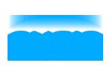 Dhuruma Logo